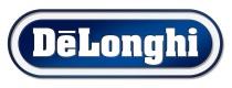 delonghi-logo-wallpaper.jpg