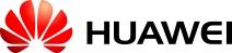 huawei-logo-horizontal