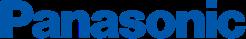 panasonic_logo_blue-svg
