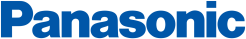 panasonic_logo_blue-svg