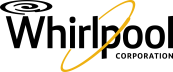 whirlpool_corporation_logo-svg